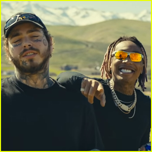 Tyla Yaweh Releases 'Tommy Lee' Music Video with Post Malone - Watch!