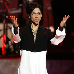 Prince's Estate Honors His 62nd Birthday With a Powerful & Timely Handwritten Message
