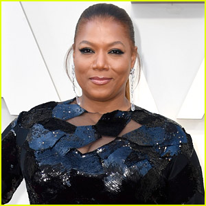 Queen Latifah Speaks Out About 'Gone With The Wind' & Hattie McDaniel In New Interview