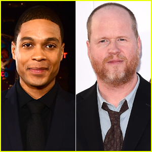 Justice League's Ray Fisher Retracts Support for Joss Whedon