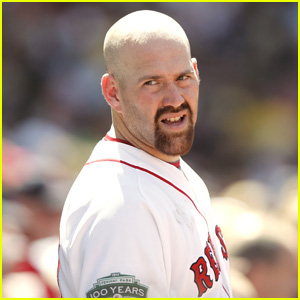 Red Sox All-Star Kevin Youkilis Recalls a Racist Moment at Fenway Park