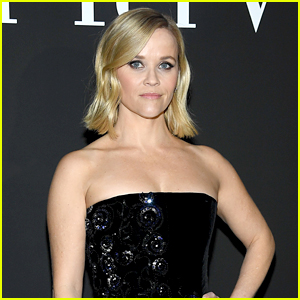 Reese Witherspoon Revealed That She 'Didn't Understand What Homosexuality Was' Until She Moved to LA