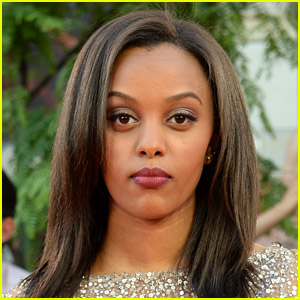 'Lost Boy' Singer Ruth B Releases New Song That Reflects How She Feels After George Floyd's Murder
