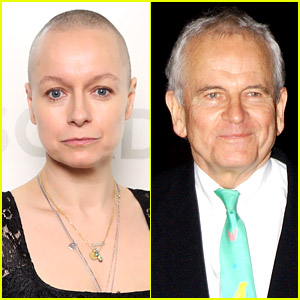 Ian Holm's Daughter-in-Law, Samantha Morton, Pays Tribute to Him in Touching Post