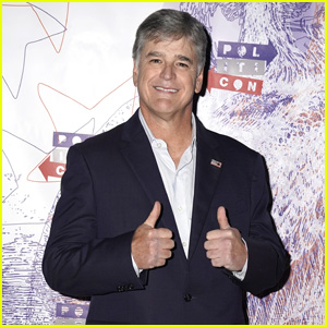 Sean Hannity & Wife Jill Rhodes Divorce After Over 20 Years of Marriage