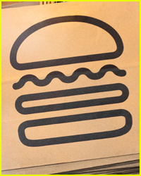 Police Thought They Were Poisoned at NYC Shake Shack, 'No Criminality' Found