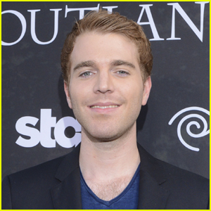 Shane Dawson Announces He Is 'Done With' the Beauty YouTuber World Amid Drama