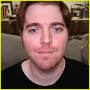 Shane Dawson Apologizes For His Past Videos & Takes Accountability For Racist Actions
