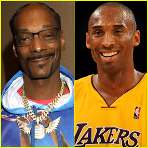 Snoop Dogg Pays Tribute to Kobe Bryant During ESPY Awards 2020 - Watch Now