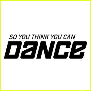'So You Think You Can Dance' Season 17 Canceled Due to Coronavirus