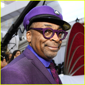 Spike Lee Explains What He Thinks of Calls to Defund the Police - Watch (Video)