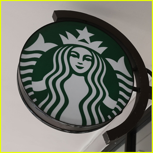 Starbucks Won't Allow Employees Wear Gear That Supports Black Lives Matter For This Reason