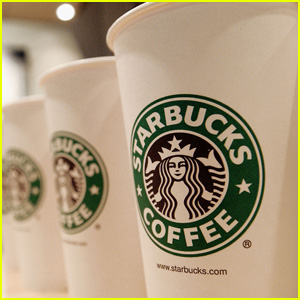Starbucks Will Allow Baristas to Wear Black Lives Matter Attire Amid Backlash