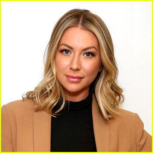 Vanderpump Rules' Stassi Schroeder Dropped by Agent & Publicist After Racist Incident Resurfaces