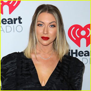 Stassi Schroeder's Speaking Tour Cancelled After Racist Actions & Bravo Firing
