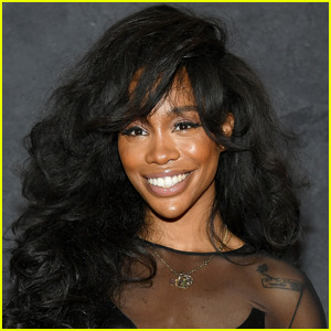 SZA Calls Out CrossFit CEO for Mocking Pandemic & George Floyd Protests