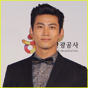 K-Pop Star Taecyeon of 2PM Is In a Relationship, Agency Confirms!