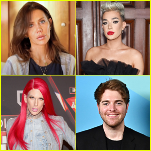 Tati Westbrook Says She Was Weaponized In The Scheme To Bring Down James Charles by Jeffree Star & Shane Dawson