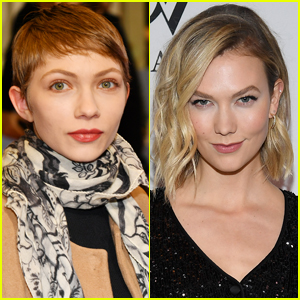 Tavi Gevinson Calls Out Karlie Kloss For Not Being 'More Embarrassed' by Ivanka Trump & Jared Kushner: 'Give It a Rest'