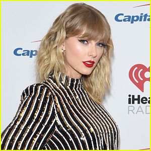 Taylor Swift Speaks Out About Racial Injustice In A Series of Tweets