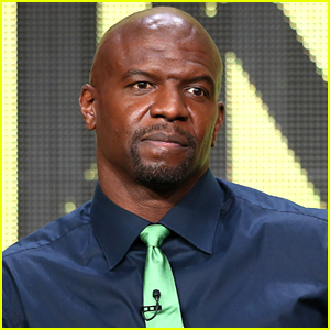 Terry Crews Goes Viral Over 'Black Supremacy' Tweet, Responds to Backlash
