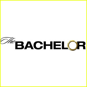 Bachelor Nation Is Backing a Petition for ABC to Cast a Black Bachelor for Season 25