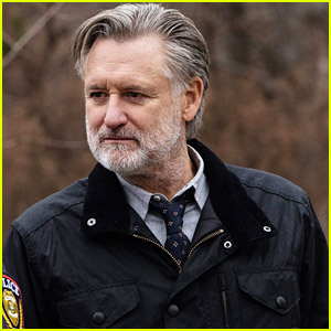 'The Sinner' Set To Return For Season Four With Bill Pullman as Detective Harry Ambrose