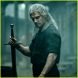 Netflix's 'The Witcher' to Begin Filming Again in August