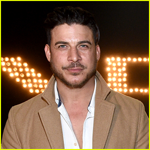 These Celebs Want Vanderpump Rules' Jax Taylor Fired