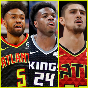 Three Players from Sacramento Kings Test Positive for COVID-19