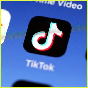 TikTok Found To Still Be Snooping Sensitive Clipboard Data on iPhones