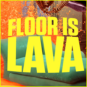 Who Was Tim Sullivan? 'Floor Is Lava' Pays Tribute to Late Producer