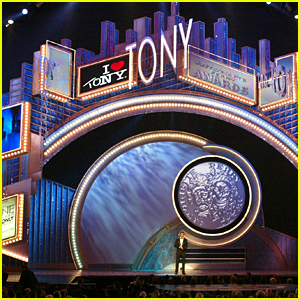 Tony Awards Celebration Cancelled Amid Racism & Injustice Protests