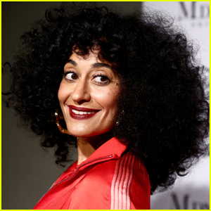 Tracee Ellis Ross to Voice Main Character of 'Daria' Spinoff Series, 'Jodie'!