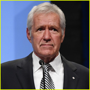 'Jeopardy!' Runs Out of New Episodes Amid Pandemic