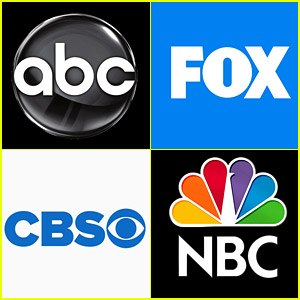 Every TV Show Cancelled During The Past Month of Upfront Season