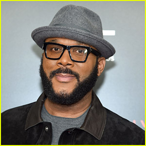 Tyler Perry Will Reportedly Be Paying For Rayshad Brooks' Funeral