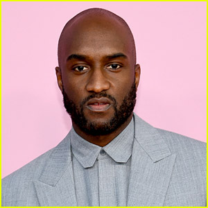 Designer Virgil Abloh Clarifies How Much He's Donated to Black Lives Matter Causes After Backlash