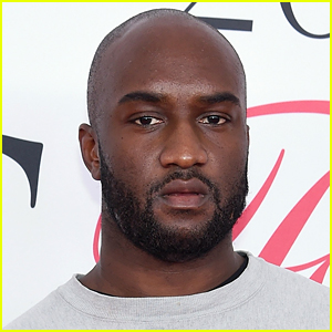 Twitter Users Slam Fashion Designer Virgil Abloh's Donation Amount