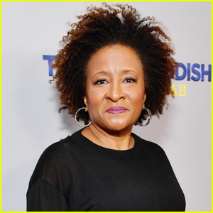 Wanda Sykes Urges White People to Get Out & Protest: 'We Can't Do It Alone'