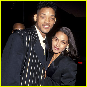 Will Smith Says Getting Divorced Felt Like He Failed In Life