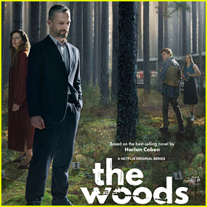 How Does Netflix's 'The Woods' End & What Happened To Kamila? Find Out Here!