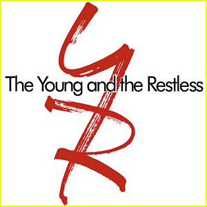 'The Young & The Restless' Plans on Resuming Production in July