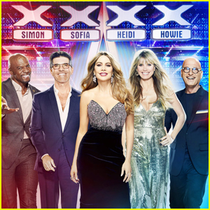 'America's Got Talent' 2020 - 44 Acts Going to Live Shows Revealed!