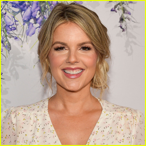 Ali Fedotowsky Reveals She Suffered a Miscarriage