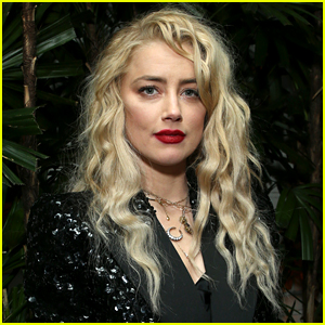 Amber Heard's Former Assistant Makes Bombshell Claim About What She Allegedly Lied About