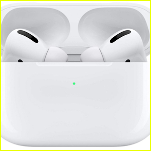 Apple AirPods Are at Their Lowest Price Ever on Amazon!