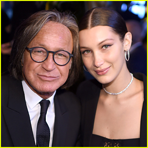 Bella Hadid Slams Instagram, Accuses Them Of Bullying After Removing Dad's Passport Photo