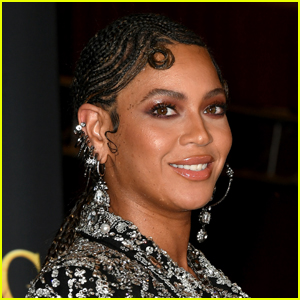 Beyonce Releases 'The Lion King: The Gift' Deluxe Album Ahead of 'Black is King' Release - Listen Now!
