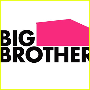 CBS Has Started to Build the 'Big Brother' House for 2020 Season!